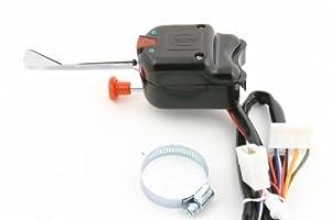 28+ [ Golf Cart Turn Signal Wiring Diagram ] | golf cart ... Yamaha Golf Cart Wiring Diagram Free on