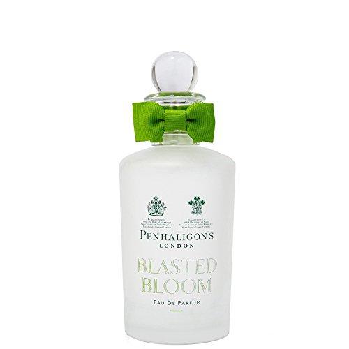 Penhaligon Maledetto Bloom opaco, 1 pacchetto (1 x 50 ml)