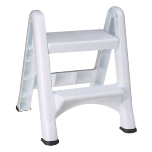 Rubbermaid Folding Step Stool