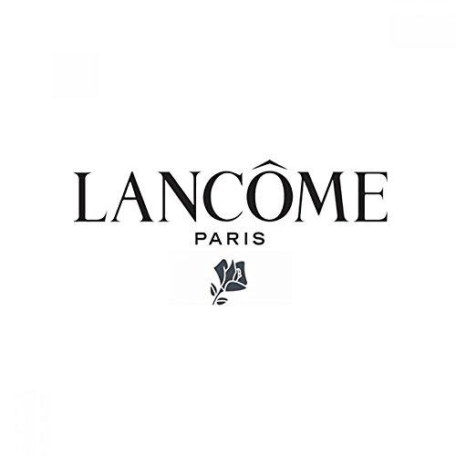 LANCOME ARTLINER 24 H 012 - Chrome - Item L4884900
