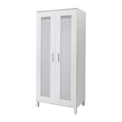 ikea-aneboda-wardrobe-armoire-white