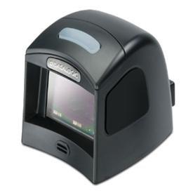Scanner à codes-barres 2D DataLogic Magellan 1100 i - USB