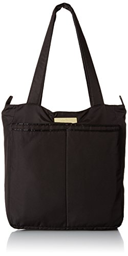 ju-ju-be-legacy-collection-be-light-tote-bag-the-monarch