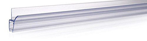 steigner-70-cm-replacement-seal-for-6-mm-7-mm-uk03-8-mm-glass-thickness-water-repellent-shower-seal-