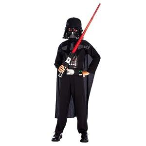 Star Wars Kostüm Selber Machen Star Wars Kostüm Selber Machen So