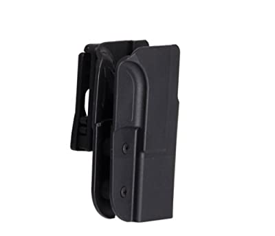 Blade-Tech/5.11 Tactical Gun Holster OWB Revolution with Tek-Lok. Various models available!