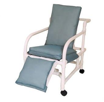 Amazon MJM International 518 S Geriatric Chair 300