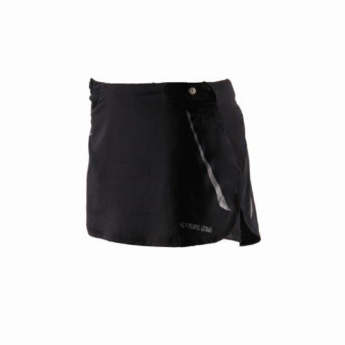 Pearl iZUMi Women's Infinity Running Skirt