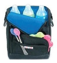 Cool Baby Bags front-137256