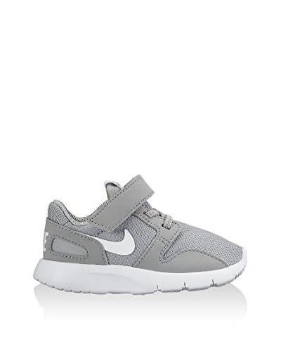 Nike Sneaker Kaishi (Tdv)