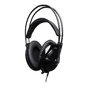 Steel Series 51101 Steelseries Siberia V2 Headset Black
