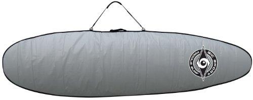 BIC Sport Silver Sup Bag (10-Feet 6-Inch)