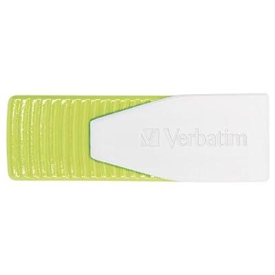 Store'N'Go Swivel 32 GB Green