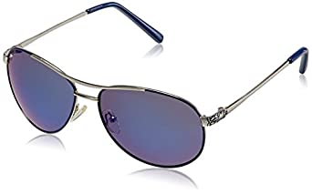 colored sunglasses  aviator sunglasses