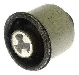Dorman 905-900 Trailing Arm Bushing (03 Jetta Bushing compare prices)