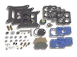 Holley 37-119 Carburetor Renew Kit