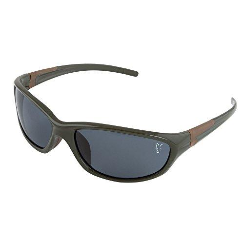 fox-xt4-sunglasses-polbrille-schwarzer-rahmen-graue-glaser-csn032