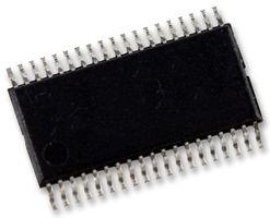 Linear Technology - Lt3791Ife#Pbf - Ic, Led Driver, Buck-Boost, Analogue/Pwm, Tssop-38