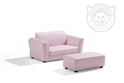 fauteuil enfant 2 places. Black Bedroom Furniture Sets. Home Design Ideas