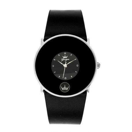 Yonger et Bresson Women's Watch DCC1490-01