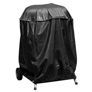 Kettle Grill Cover 30x29