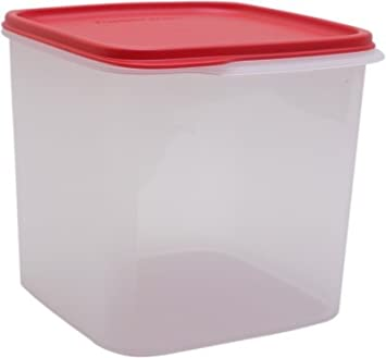 Saver container