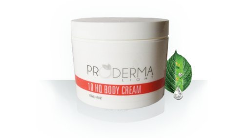 ProDerma Light Strong 10 Hydroquinone Skin Lightening Bleaching