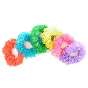 Poly Lei Bracelet - Buy Poly Lei Bracelet - Purchase Poly Lei Bracelet (Century Novelty, Toys & Games,Categories,Pretend Play & Dress-up,Costumes,Accessories)