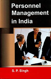 Professionalization of personnel management in india
