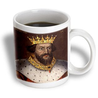 Coffee Mug With Lid