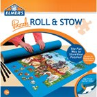 Masterpieces-Elmers-Roll-and-Stow-Puzzle