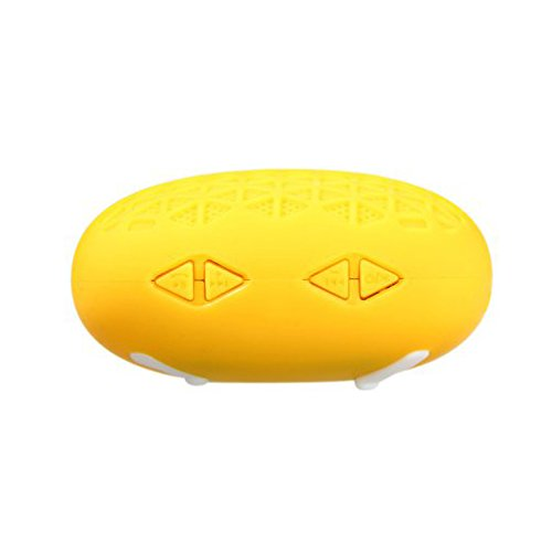 Spintronics-Q1-Mini-Sports-Bluetooth-Wireless-Speaker