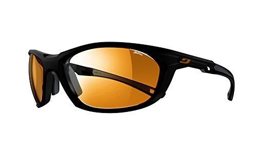 julbo-race-sunglasses-20-black-noir-brillant-gris-sizeuni