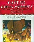 Gabriel Garcia Marquez: Cuentos (Autores Celebres) (Spanish Edition)