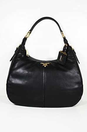 fake prada messenger bag - handbags prada | handbags prada Guarantee on ...