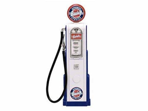 replica-vintage-digital-gas-pump-buick-1-18-model-toys-gaems