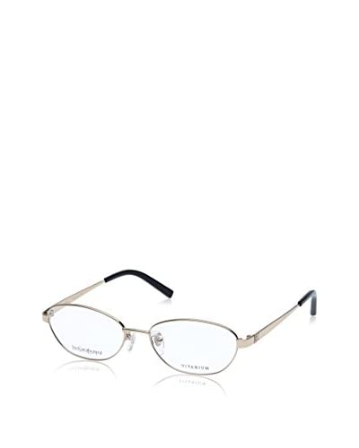 Yves Saint Laurent Montura 4630/J53 (53 mm) Natural