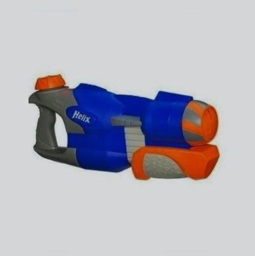 2003-hasbro-inc-hasbro-larami-nerf-super-soaker-max-infusion-helix-blaster-water-toy-squirt-gun-blue