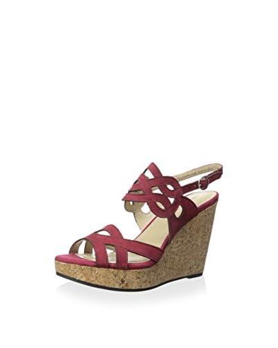 Adrienne Vittadini Women's Camber Sandal