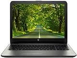 HP 15-AF108AX Laptop