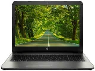 HP-15-AF108AX-Laptop