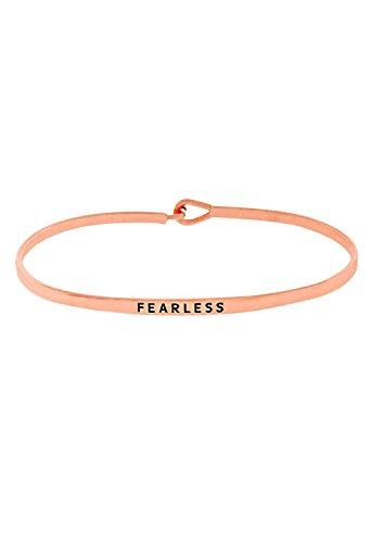 rosemarie-kollektionen-damen-dunn-haken-armreif-armband-rose-gold-farbe-fearless