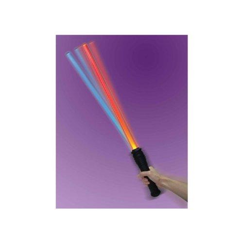 sabre-laser-son-et-lumiere-facon-star-wars