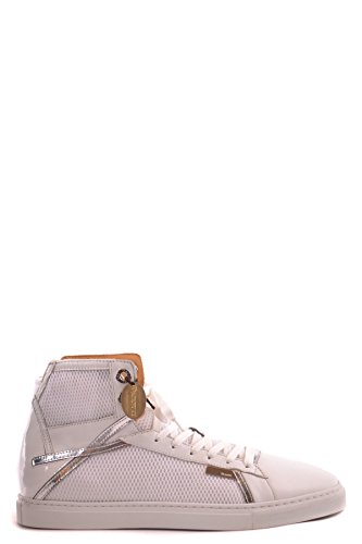 cesare-paciotti-womens-mcbi068018o-white-leather-hi-top-sneakers