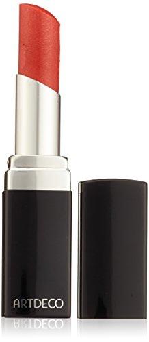 artdeco-colour-lip-shine-unisex-gel-creme-lippenstift-farbe-20-shiny-coral-red-1er-pack-1-x-3-g