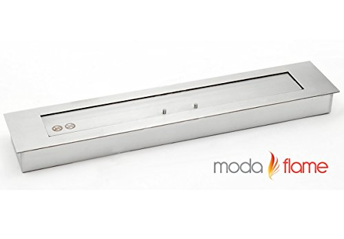 Moda Flame Pro 36