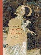 Regenten des Himmels: Astrologische Bilder in Mittelalter und Renaissance