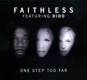 Dido - One Step Too Far [Digipack] - Zortam Music
