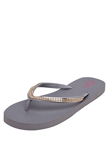 Gobahamas-Womens-Marmalade-Flip-Flops-and-House-Slippers