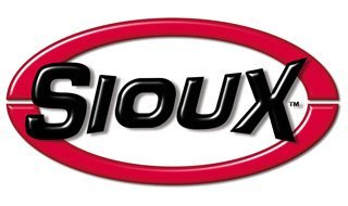 Sioux SDR10P20R3 Reversible Air Drill, (Sioux Drill compare prices)